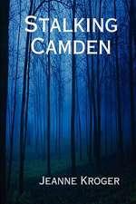 Stalking Camden