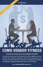 Como Vender Fitness