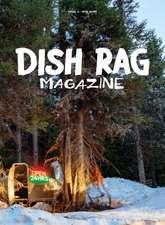 Dish Rag Magazine