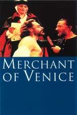 Shakespeare, W: Merchant of Venice