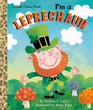 Loehr, M: I'm a Leprechaun
