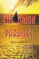The Orion Parallel