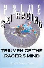 Prime Ski Racing