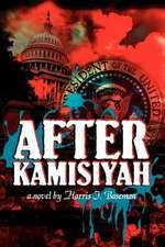After Kamisiyah