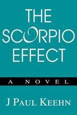 The Scorpio Effect