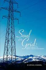 Soul of the Grid