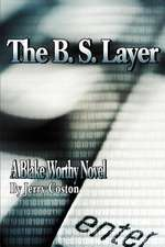 The B. S. Layer