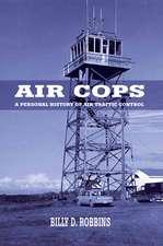 Air Cops