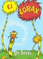 El Lorax (the Lorax):  Martin Luther King Jr.'s Niece Tells How He Made a Difference