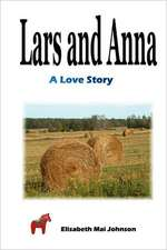 Lars and Anna