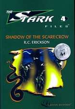 Shadow of the Scarecrow