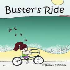 Buster's Ride