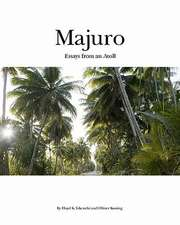 Majuro