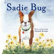 Sadie Bug