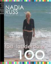 Fort Lauderdale 100:  A Must-Have Collector's Edition