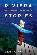 Riviera Stories