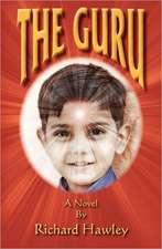 The Guru:  Lifetimes of a Soul