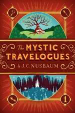 The Mystic Travelogues:  A Compilation of College Admissions Statistics and Research Data