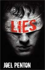 Seven Lies Almost Every Teen Believes