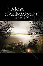 Lake Caerwych