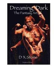 Dreaming Dark