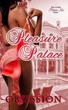 Pleasure Palace