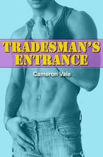 Tradesman's Entrance:  A Young Person's Guide to Understanding Dreams