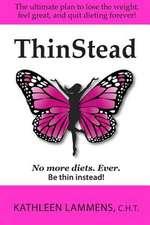 Thinstead