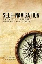 Self-Navigation