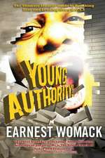 Young Authority!