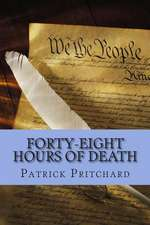 Forty-Eight Hours of Death