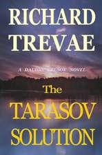 The Tarasov Solution