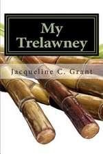 My Trelawney