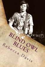 Blind Owl Blues