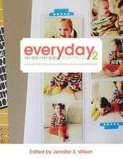 Everyday Storyteller Vol. 2