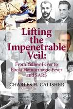 Lifting the Impenetrable Veil