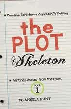 The Plot Skeleton