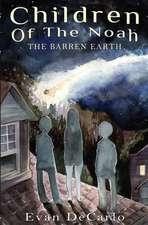Children of the Noah