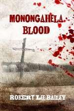 Monongahela Blood