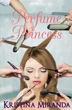 Perfume Princess