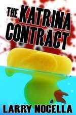 The Katrina Contract