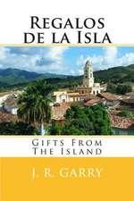 Regalos de La Isla
