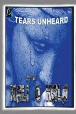 Tears Unheard