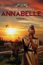 Mokha Kentwood's Annabelle