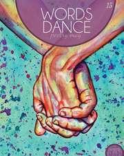 Words Dance 15