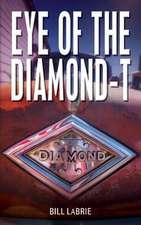 Eye of the Diamond-T