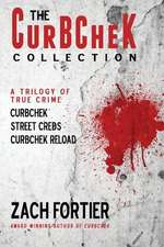 The Curbchek Collection