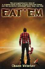 Eat'em