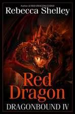 Dragonbound IV