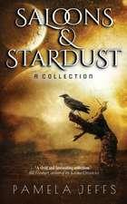 Saloons & Stardust